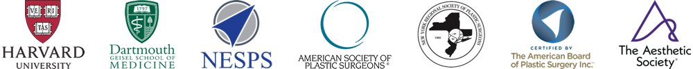 mommy makeover plastic surgeons of nyc credentials